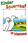 Kinderbauernhof Hessen
